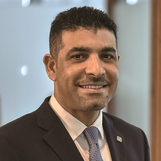 Solidarity Bahrain launches AI Chatbot Service on its WhatsApp for Business