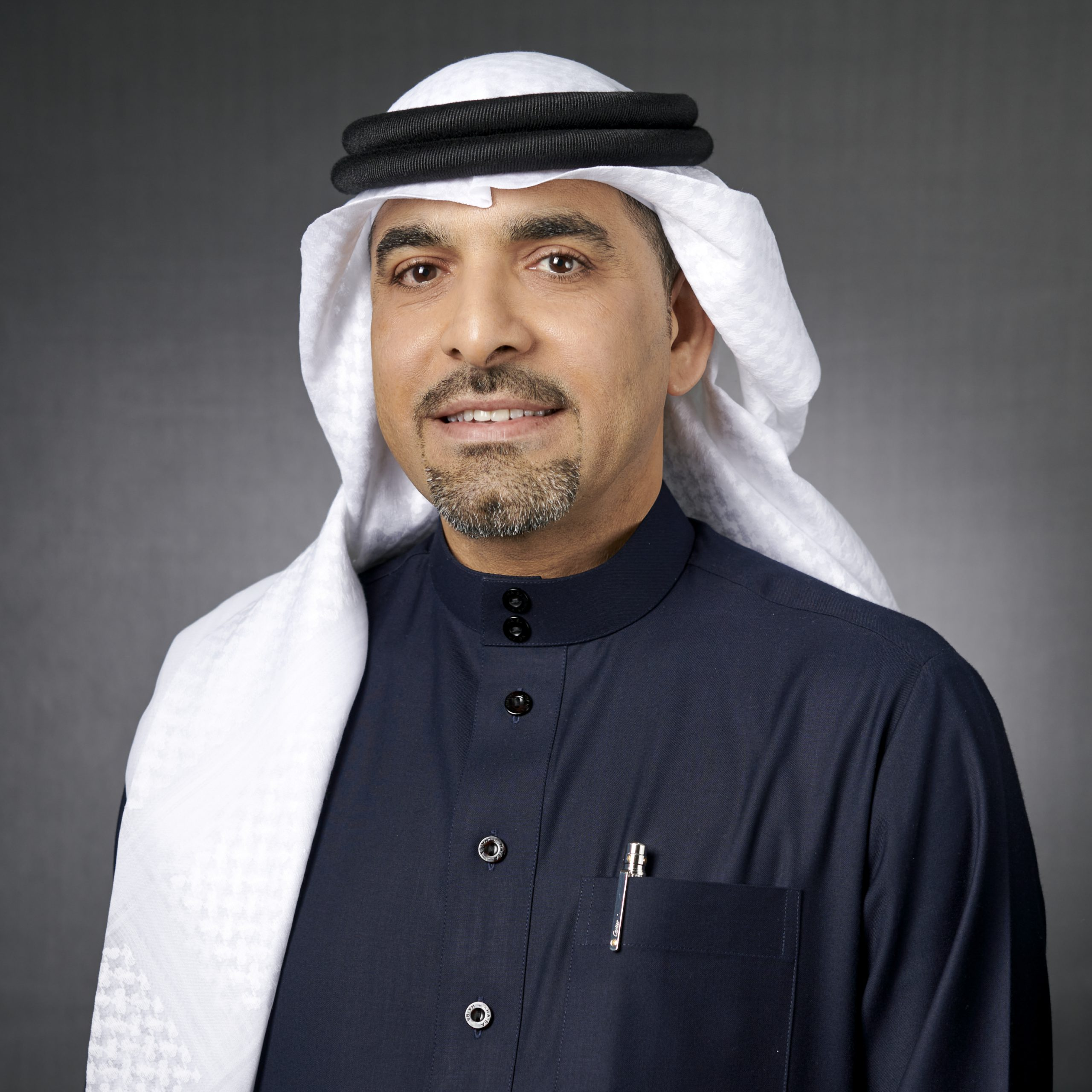 Solidarity Bahrain B.S.C. announces net profits of BD 3.08 million for the year 2020, Representing 6% increase