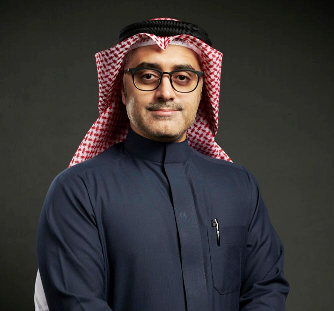 "Solidarity Bahrain announces the promotion of Mr. Yaser Al Hammadi to the position of ""Assistant General Manager"""