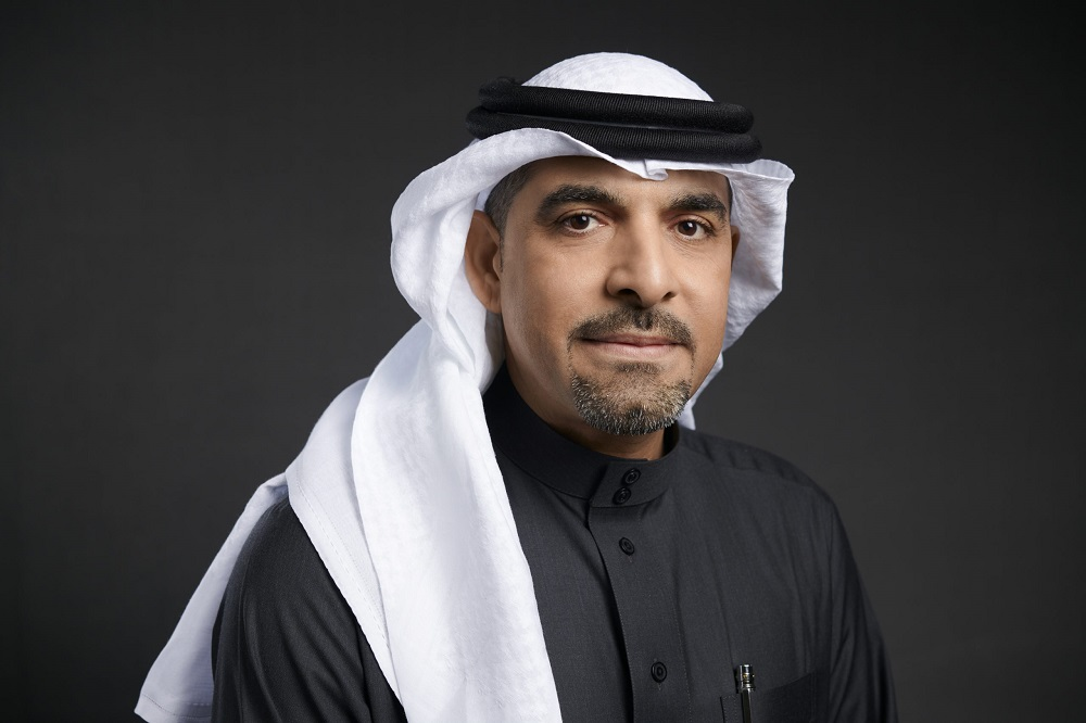 Solidarity reveals the first On-spot Motor Claim Cash Settlement Service in Bahrain