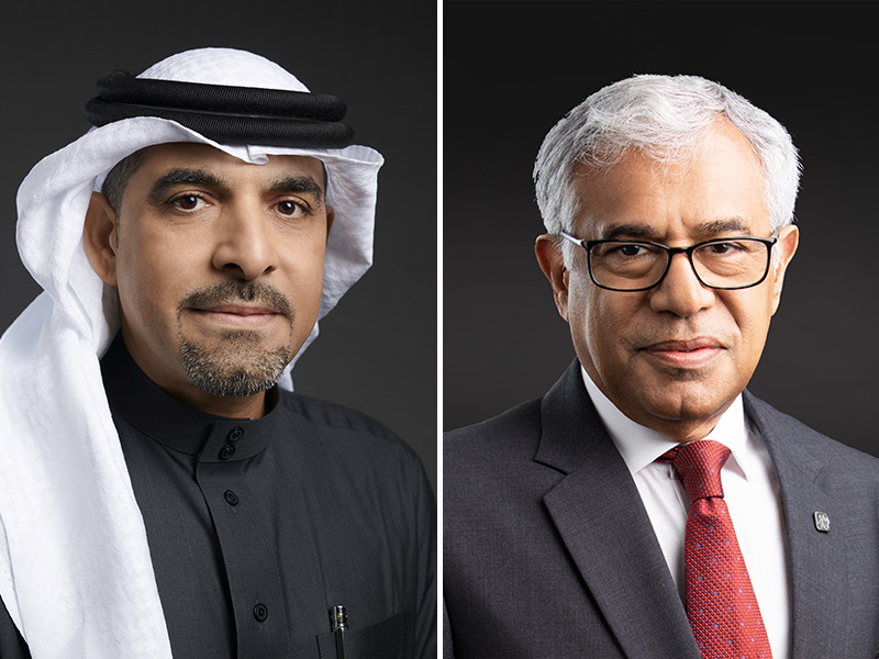 Solidarity Bahrain B.S.C. announces profits of BD 1.56 million for the six-months period ended 30th June 2021.